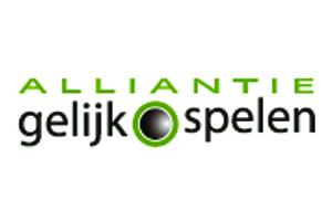 Alliantie-Gelijkspelen