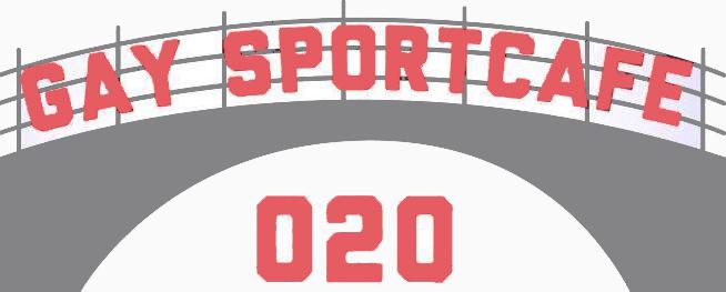 Logo-Gay Sportcafé_licht