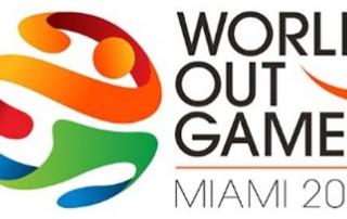 Logo WorldOutgames Miami_groot