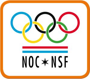 NOCNSF_Logo