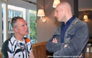 Wilfred-van-Buuren-en-Arnold-Smit